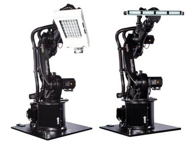 光學量測系統