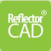 ReflectorCAD