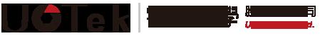 宇晟光學股份有限公司 Logo